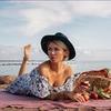 реклама у блоггера Наталья Соболева