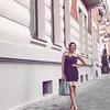 фото Лилия Руднева