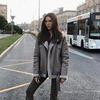 реклама у блоггера Виктория Короткова