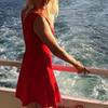 реклама в блоге Ольга Angel_of_travel