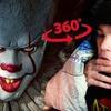 фотография 888tripleit