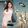 реклама на блоге Алия Прокофьева