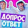 реклама на блоге leshasuvorov