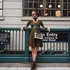 реклама у блоггера Mary Leest