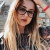 реклама у блоггера Алина Кочетова