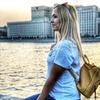 новое фото Наталья Лукьянова