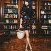 реклама на блоге Оксана Он