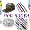 реклама на блоге Елена Пленкина (Елсукова)