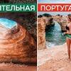 реклама у блоггера nezhenka_lena