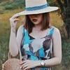 фото на странице Екатерина Глебова