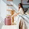 реклама у блоггера София Старостенко