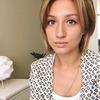 разместить рекламу в блоге Елена Шевелева
