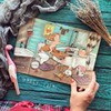 реклама в блоге Мария Горбунова