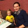реклама у блоггера с Ириной Готовим