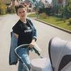 реклама на блоге Кристина Курепина