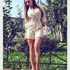 лучшие фото Наталья Зиброва