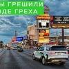 фото sergeydolya