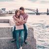 реклама у блоггера Алина Via_photo