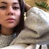 новое фото Виктория Седельникова