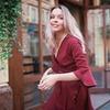 реклама у блоггера Анастасия Борщ