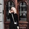 реклама у блоггера Катя Царская