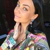 фото на странице Натали Солнечная