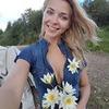 реклама на блоге Кристина Бойко