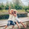 разместить рекламу в блоге Ольга Кукурузина