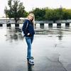 реклама в блоге Мария Комкова