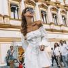 фотография Мила Голландцева