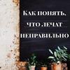 заказать рекламу у блоггера Елена Орлова