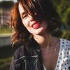 разместить рекламу в блоге Ирина Муромцева