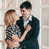реклама у блоггера Анастасия Яковлева