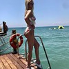 разместить рекламу в блоге Карина Прокопенко