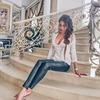 реклама на блоге Кристина Никонова