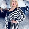 реклама в блоге Виктория Литвиненко