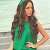 разместить рекламу в блоге Юлия Ефременкова
