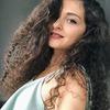 реклама в блоге Мария Губина