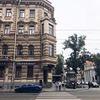 реклама на блоге Арина Никифорова