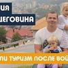 реклама на блоге andrei_mazulnitsyn