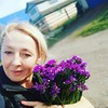 разместить рекламу в блоге Елена Матвеева