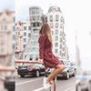 реклама в блоге Юлиана Волкова
