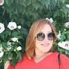 разместить рекламу в блоге Ольга Турицына
