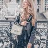 новое фото Анастасия Шестаева