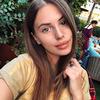 реклама на блоге Саша Артемова