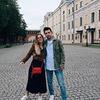 заказать рекламу у блоггера Андрей Ежов