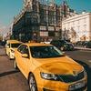 реклама у блоггера Руслан Киевский