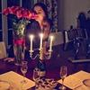реклама на блоге Екатерина Хозяшева