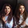 разместить рекламу в блоге manukian_twins