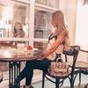 реклама на блоге Анна Анисимова